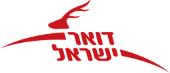 """דרושים בדואר ישראל בע""""מ"""