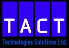 דרושים בTact technologies Solutions LTD