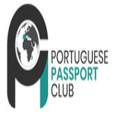 דרושים במועדון הדרכון הפורטוגלי