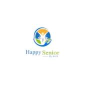 דרושים בקשישים מאושרים