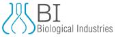 דרושים בתעשיות ביולוגיות