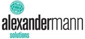 דרושים בAlexander Mann Solutions