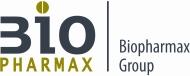 דרושים בBiopharmax Group Ltd