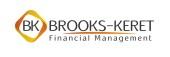 דרושים בBrooks-Keret Financial Management Ltd