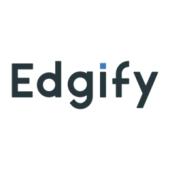דרושים בEdgify