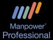 דרושים במנפאואר Professional-דרום