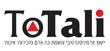 דרושים בטוטלי - ToTali