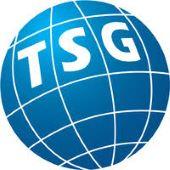 דרושים בTSG