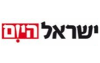 ישראל היום